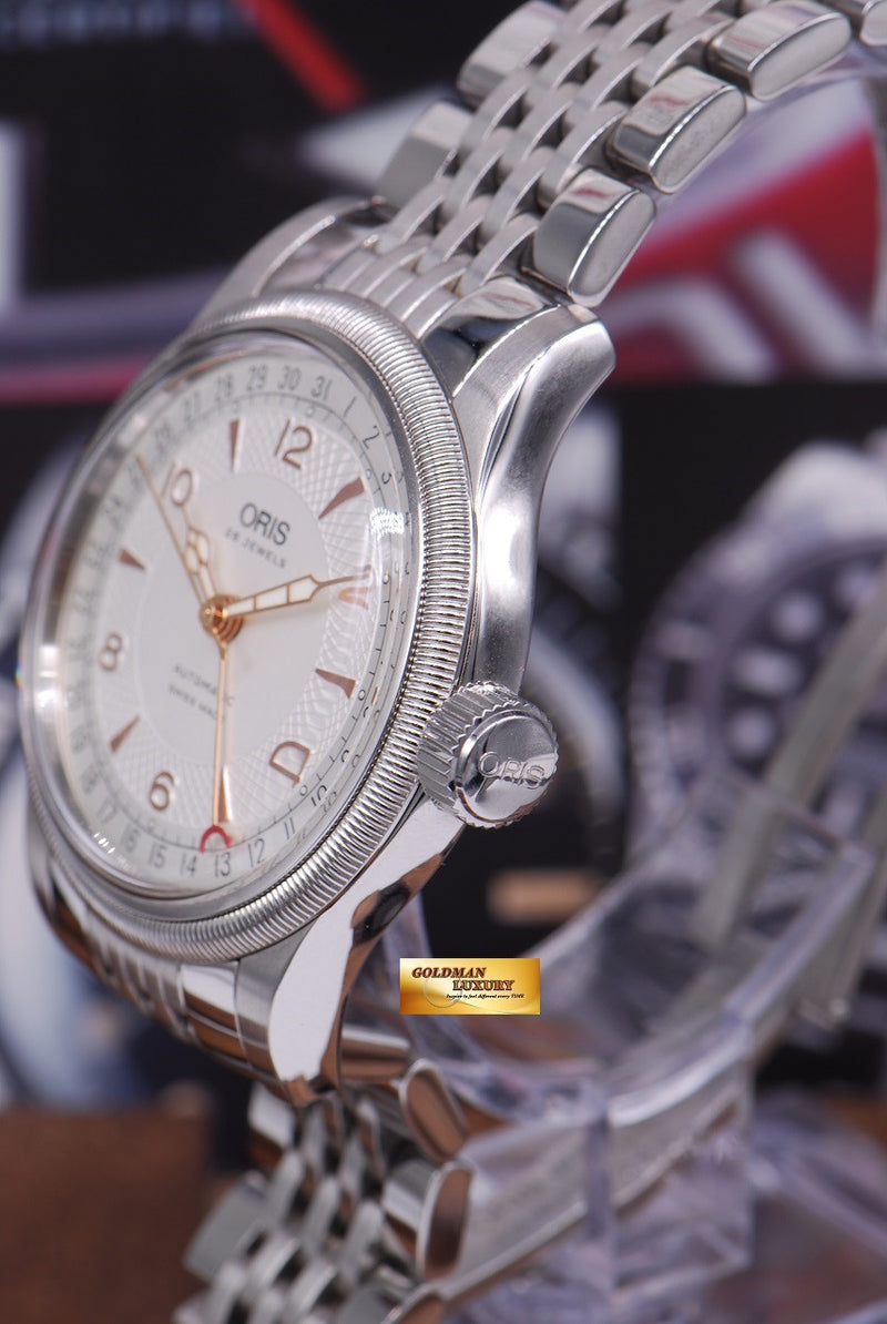 products/GML1030_-_Oris_Big_Crown_Pointer_Date_40mm_Automatic_Near_Mint_-_2.JPG