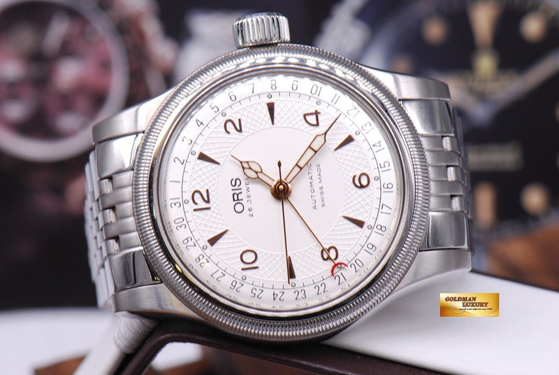 products/GML1030_-_Oris_Big_Crown_Pointer_Date_40mm_Automatic_Near_Mint_-_4.JPG