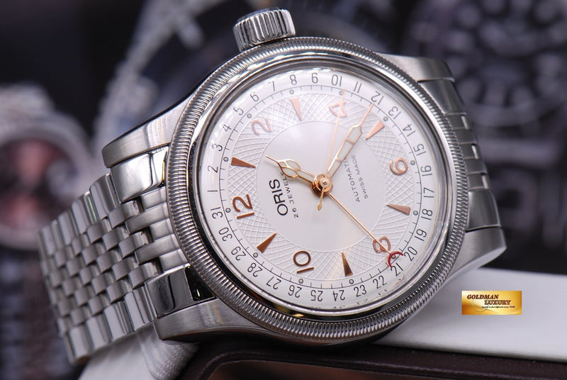 products/GML1030_-_Oris_Big_Crown_Pointer_Date_40mm_Automatic_Near_Mint_-_5.JPG