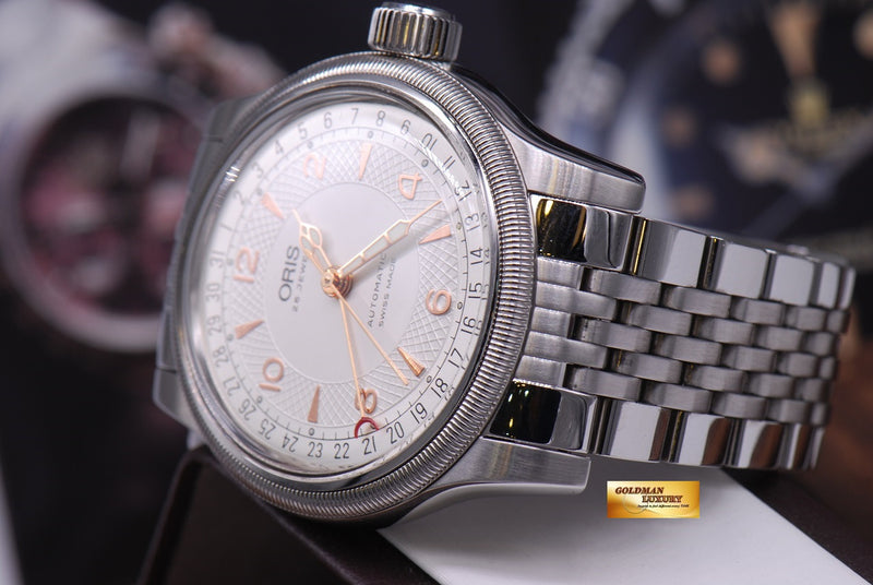 products/GML1030_-_Oris_Big_Crown_Pointer_Date_40mm_Automatic_Near_Mint_-_6.JPG