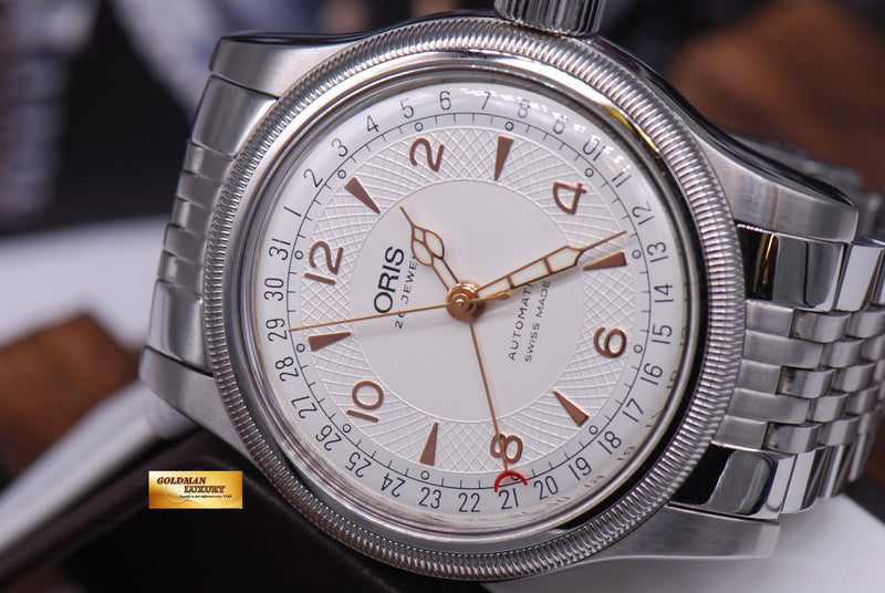 products/GML1030_-_Oris_Big_Crown_Pointer_Date_40mm_Automatic_Near_Mint_-_7.JPG
