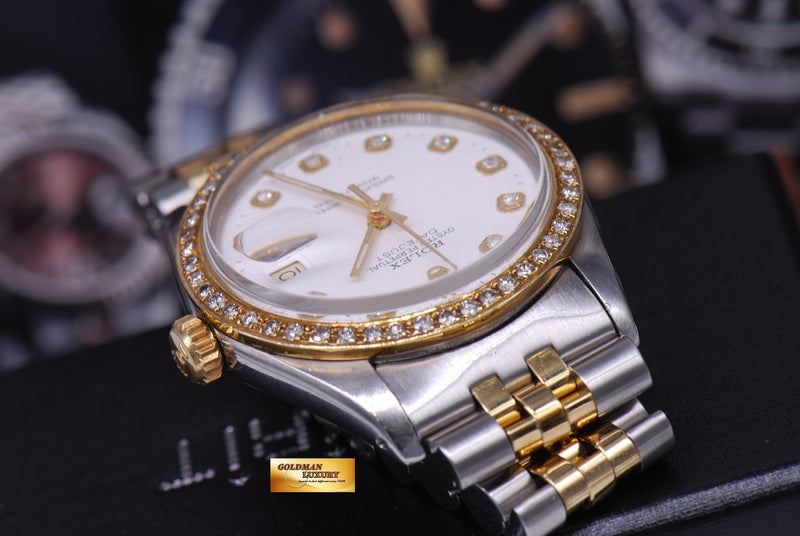 products/GML1031_-_Rolex_Oyster_Datejust_Diamond_Bezel_Half-Gold_Ref_16013_Near_Mint_-_10.JPG
