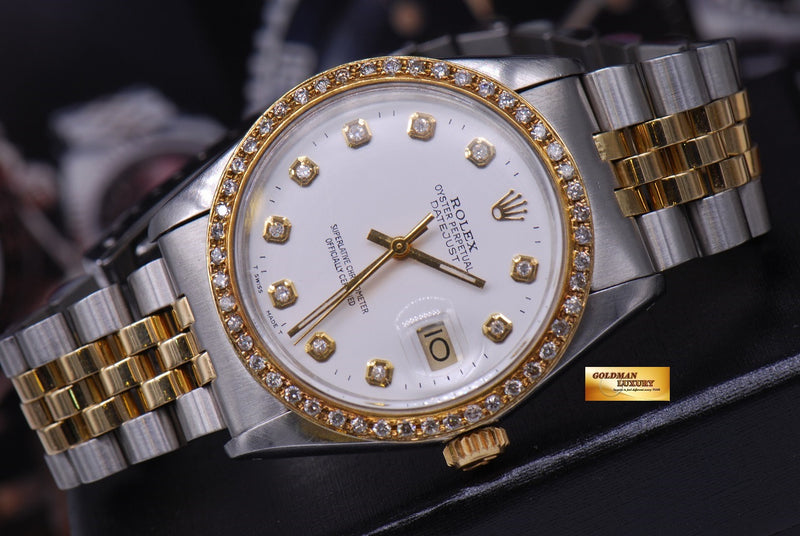 products/GML1031_-_Rolex_Oyster_Datejust_Diamond_Bezel_Half-Gold_Ref_16013_Near_Mint_-_11.JPG