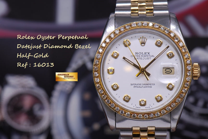 products/GML1031_-_Rolex_Oyster_Datejust_Diamond_Bezel_Half-Gold_Ref_16013_Near_Mint_-_12.JPG