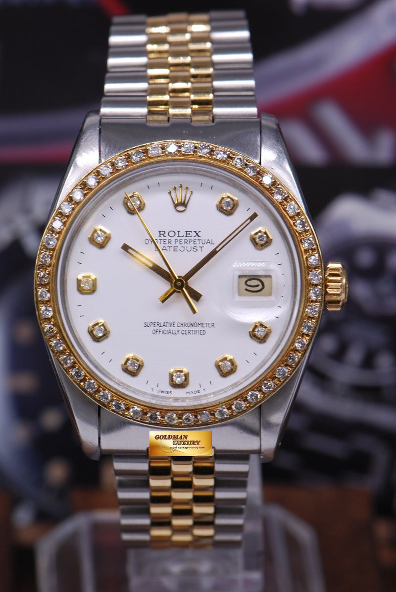products/GML1031_-_Rolex_Oyster_Datejust_Diamond_Bezel_Half-Gold_Ref_16013_Near_Mint_-_1.JPG