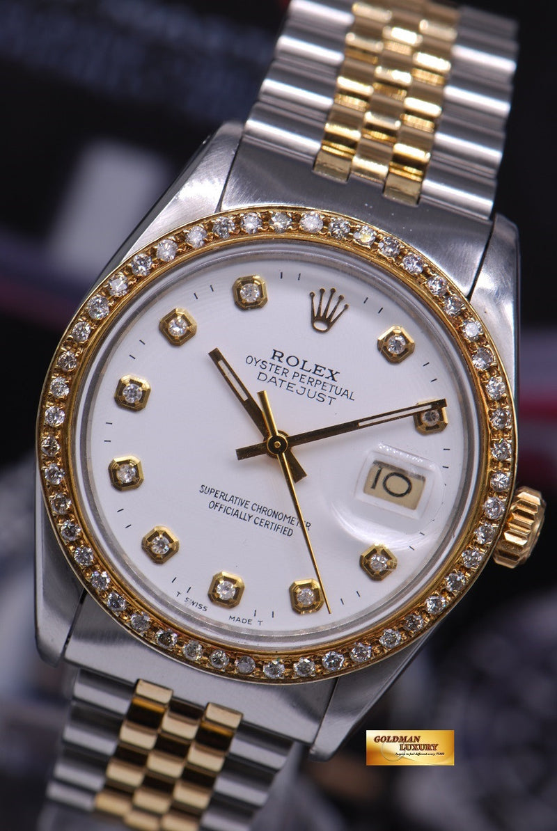 products/GML1031_-_Rolex_Oyster_Datejust_Diamond_Bezel_Half-Gold_Ref_16013_Near_Mint_-_2.JPG