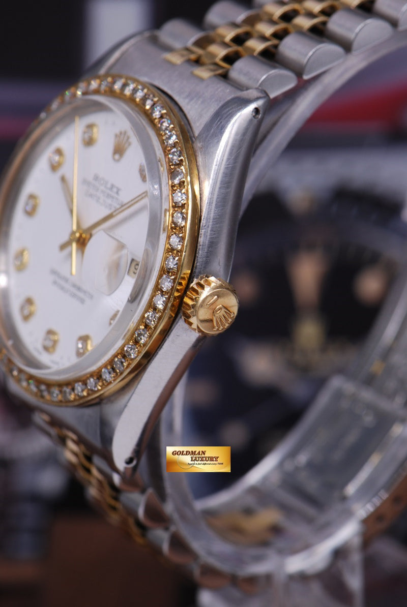 products/GML1031_-_Rolex_Oyster_Datejust_Diamond_Bezel_Half-Gold_Ref_16013_Near_Mint_-_3.JPG