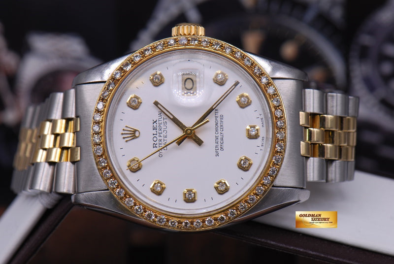 products/GML1031_-_Rolex_Oyster_Datejust_Diamond_Bezel_Half-Gold_Ref_16013_Near_Mint_-_4.JPG