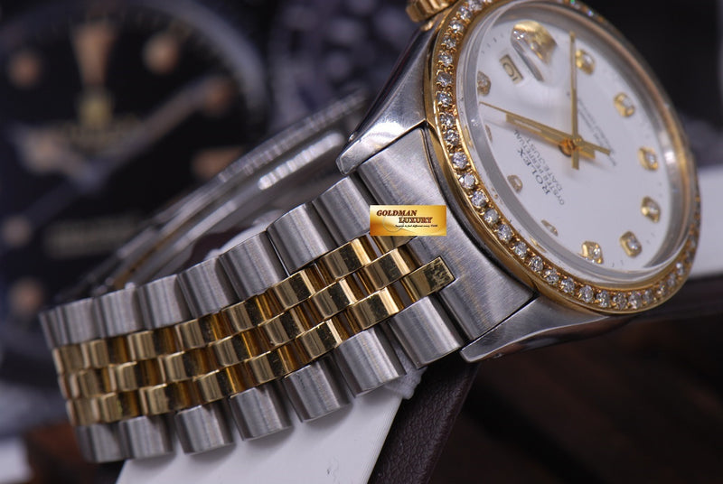products/GML1031_-_Rolex_Oyster_Datejust_Diamond_Bezel_Half-Gold_Ref_16013_Near_Mint_-_5.JPG