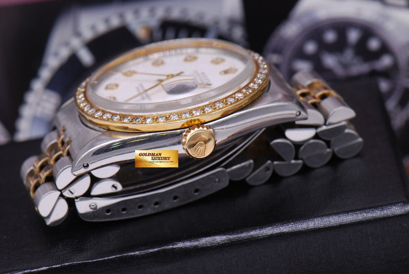 products/GML1031_-_Rolex_Oyster_Datejust_Diamond_Bezel_Half-Gold_Ref_16013_Near_Mint_-_8.JPG