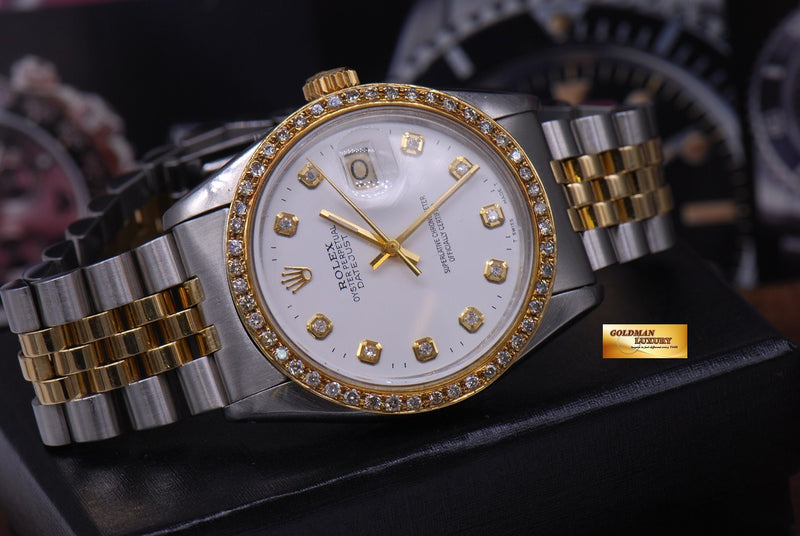 products/GML1031_-_Rolex_Oyster_Datejust_Diamond_Bezel_Half-Gold_Ref_16013_Near_Mint_-_9.JPG