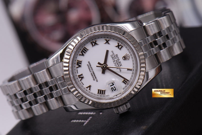 products/GML1036_-_Rolex_Oyster_Datejust_26mm_Stainless_Ref_179174_Near_Mint_-_11.JPG