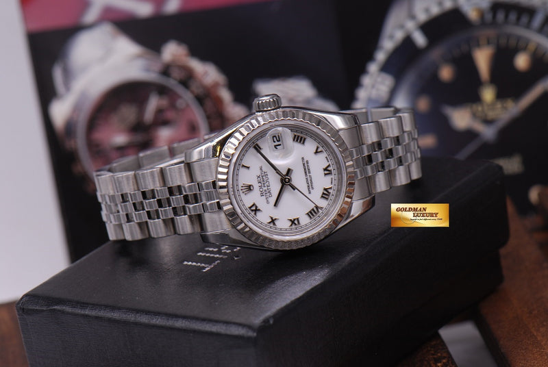 products/GML1036_-_Rolex_Oyster_Datejust_26mm_Stainless_Ref_179174_Near_Mint_-_12.JPG