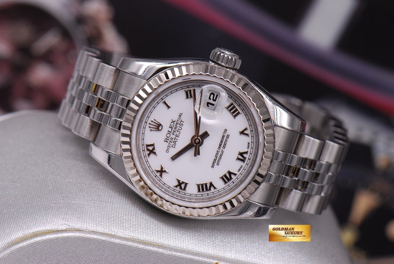 products/GML1036_-_Rolex_Oyster_Datejust_26mm_Stainless_Ref_179174_Near_Mint_-_13.JPG