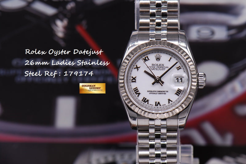 products/GML1036_-_Rolex_Oyster_Datejust_26mm_Stainless_Ref_179174_Near_Mint_-_15.JPG
