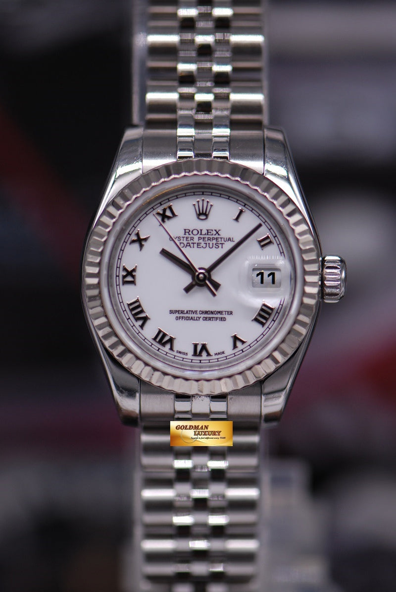 products/GML1036_-_Rolex_Oyster_Datejust_26mm_Stainless_Ref_179174_Near_Mint_-_1.JPG