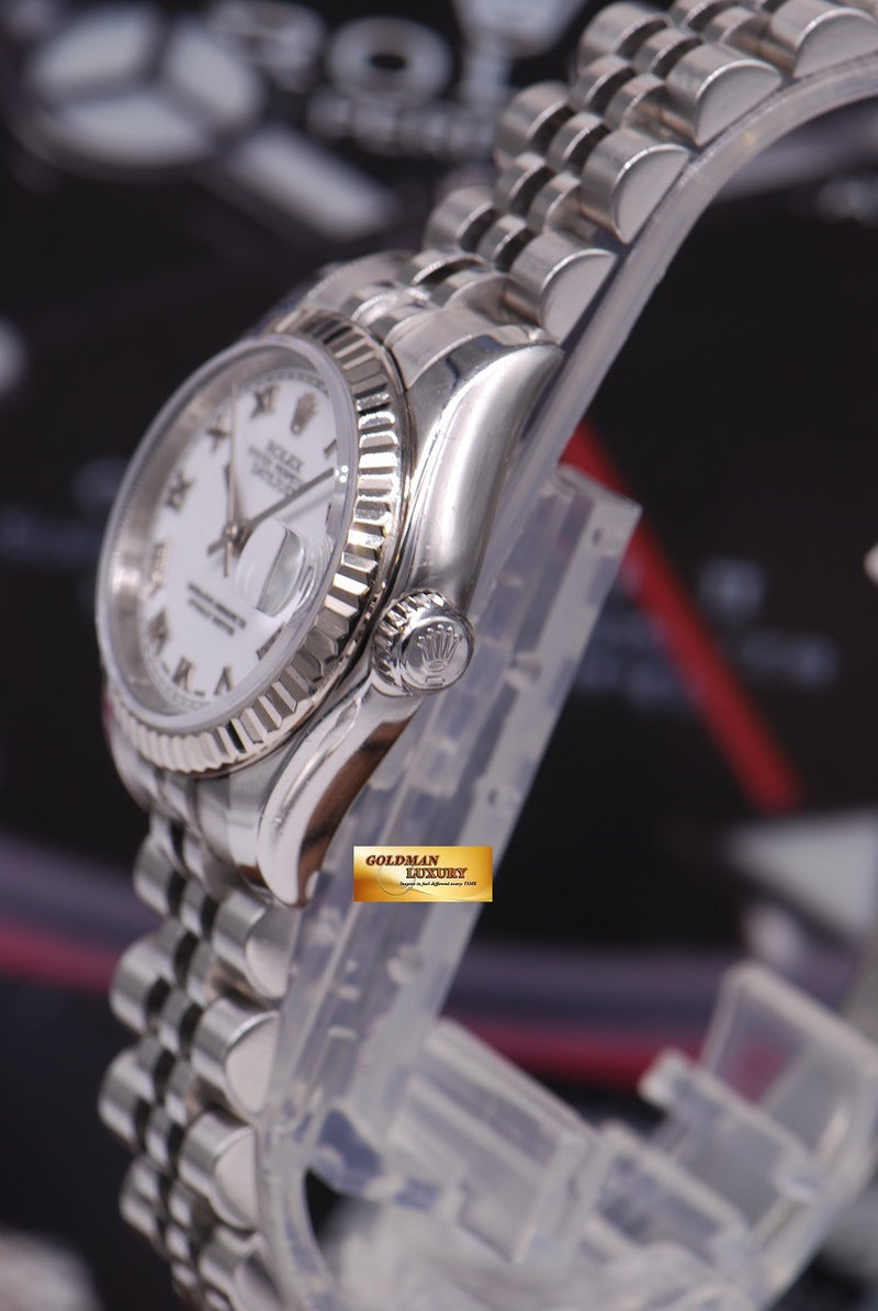 products/GML1036_-_Rolex_Oyster_Datejust_26mm_Stainless_Ref_179174_Near_Mint_-_2.JPG