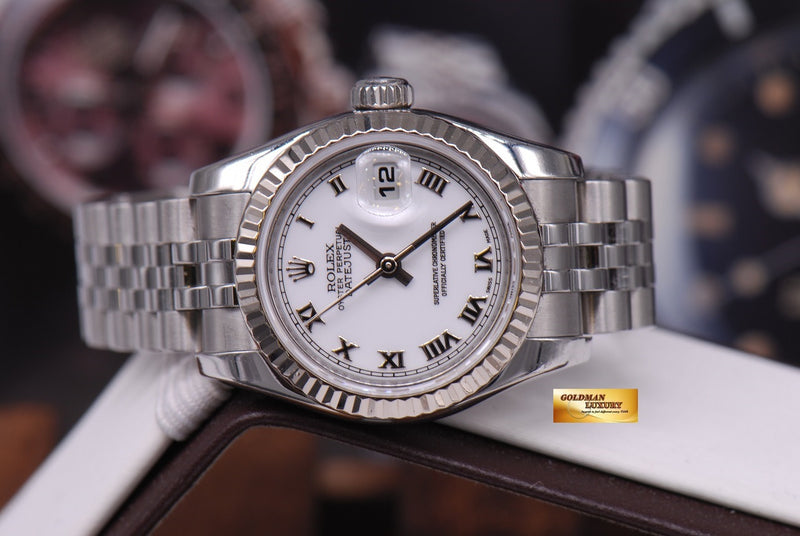 products/GML1036_-_Rolex_Oyster_Datejust_26mm_Stainless_Ref_179174_Near_Mint_-_4.JPG