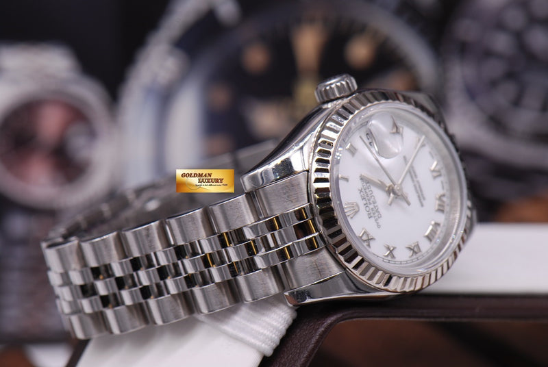 products/GML1036_-_Rolex_Oyster_Datejust_26mm_Stainless_Ref_179174_Near_Mint_-_5.JPG