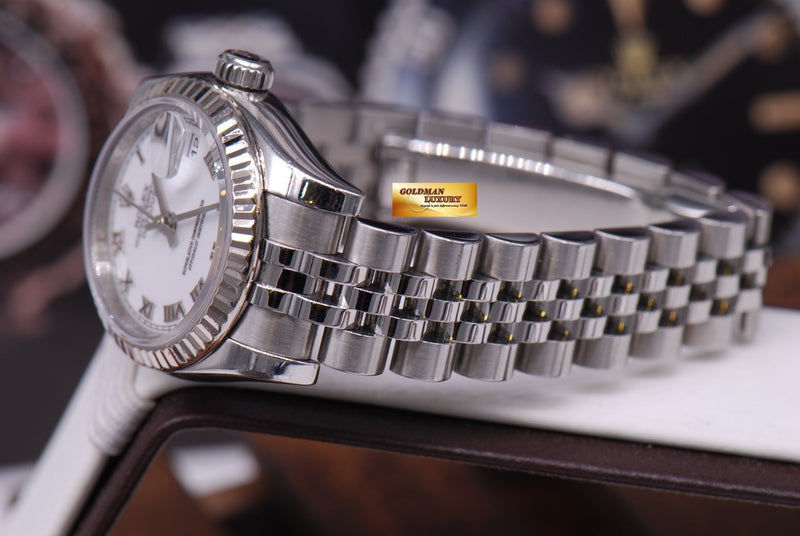 products/GML1036_-_Rolex_Oyster_Datejust_26mm_Stainless_Ref_179174_Near_Mint_-_6.JPG