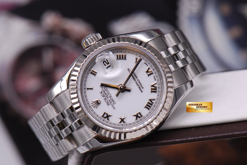 products/GML1036_-_Rolex_Oyster_Datejust_26mm_Stainless_Ref_179174_Near_Mint_-_7.JPG