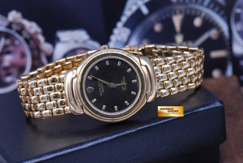 products/GML1040_-_Rolex_Geneve_18K_Gold_Cellini_Ladies_Ref_6621_Quartz_Mint_-_11.JPG