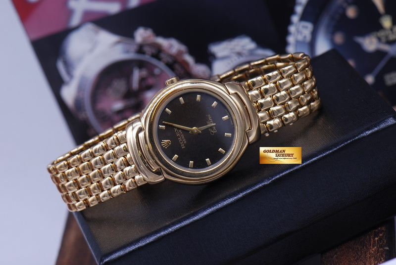 products/GML1040_-_Rolex_Geneve_18K_Gold_Cellini_Ladies_Ref_6621_Quartz_Mint_-_12.JPG