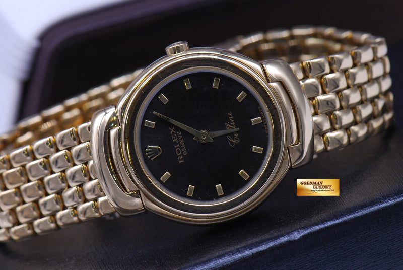 products/GML1040_-_Rolex_Geneve_18K_Gold_Cellini_Ladies_Ref_6621_Quartz_Mint_-_13.JPG
