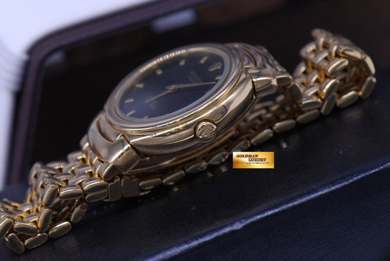 products/GML1040_-_Rolex_Geneve_18K_Gold_Cellini_Ladies_Ref_6621_Quartz_Mint_-_14.JPG