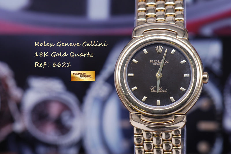 products/GML1040_-_Rolex_Geneve_18K_Gold_Cellini_Ladies_Ref_6621_Quartz_Mint_-_15.JPG