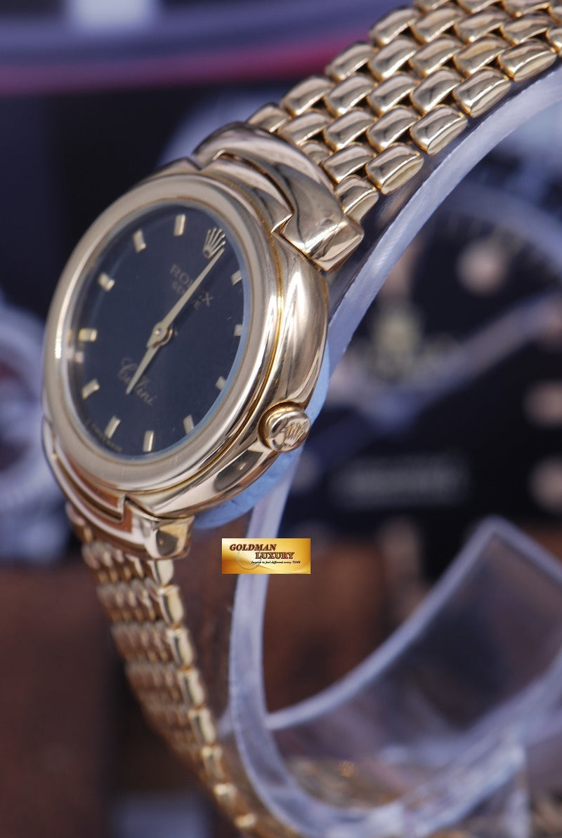 products/GML1040_-_Rolex_Geneve_18K_Gold_Cellini_Ladies_Ref_6621_Quartz_Mint_-_2.JPG