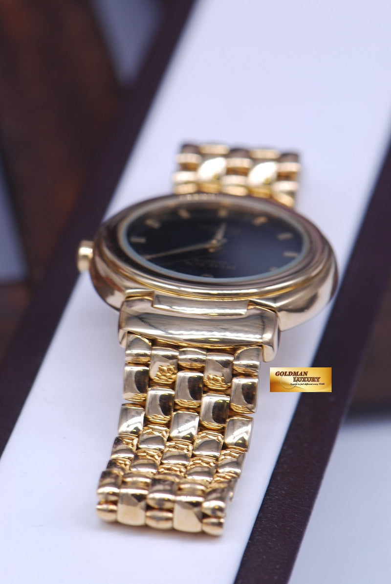 products/GML1040_-_Rolex_Geneve_18K_Gold_Cellini_Ladies_Ref_6621_Quartz_Mint_-_3.JPG