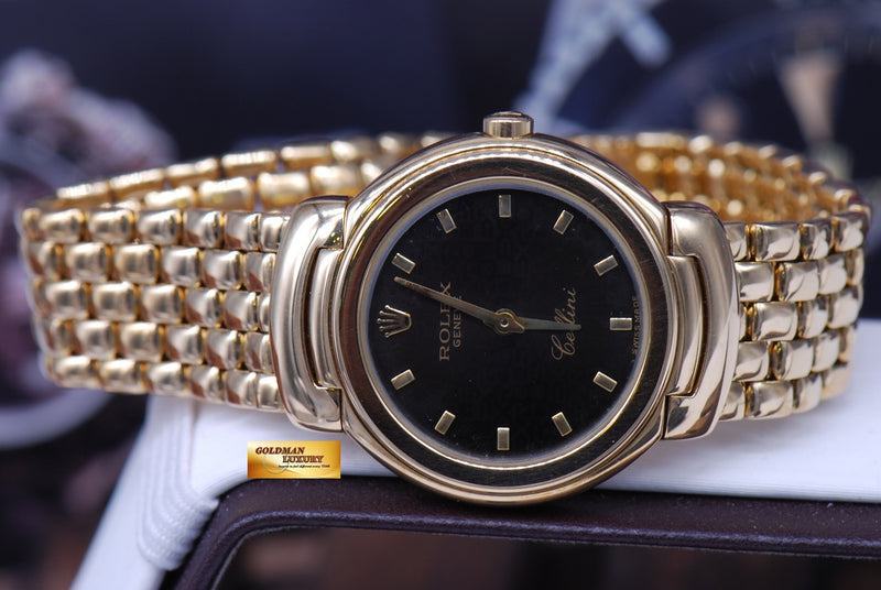 products/GML1040_-_Rolex_Geneve_18K_Gold_Cellini_Ladies_Ref_6621_Quartz_Mint_-_5.JPG