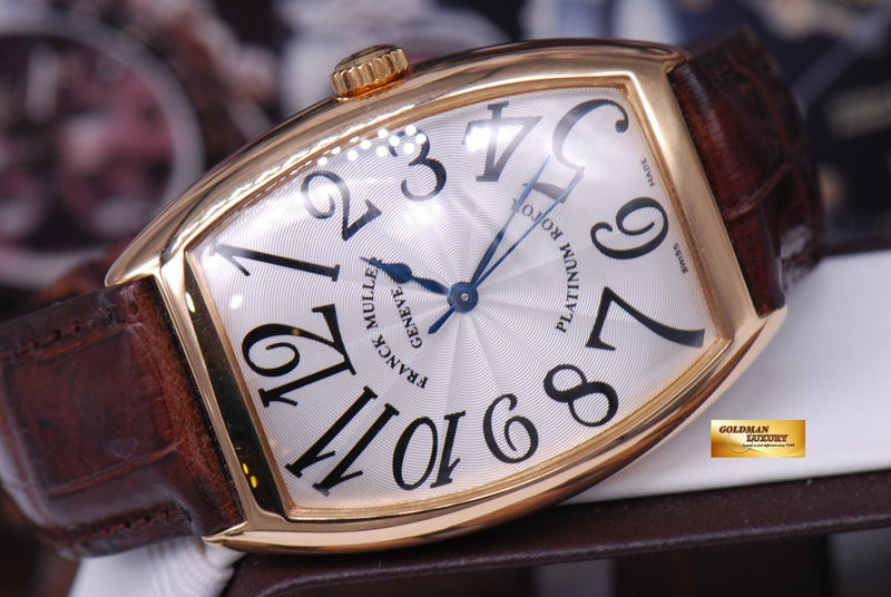 products/GML1042_-_Franck_Muller_Curvex_18K_Rose_Gold_6850_SC_Automatic_MINT_-_11.JPG