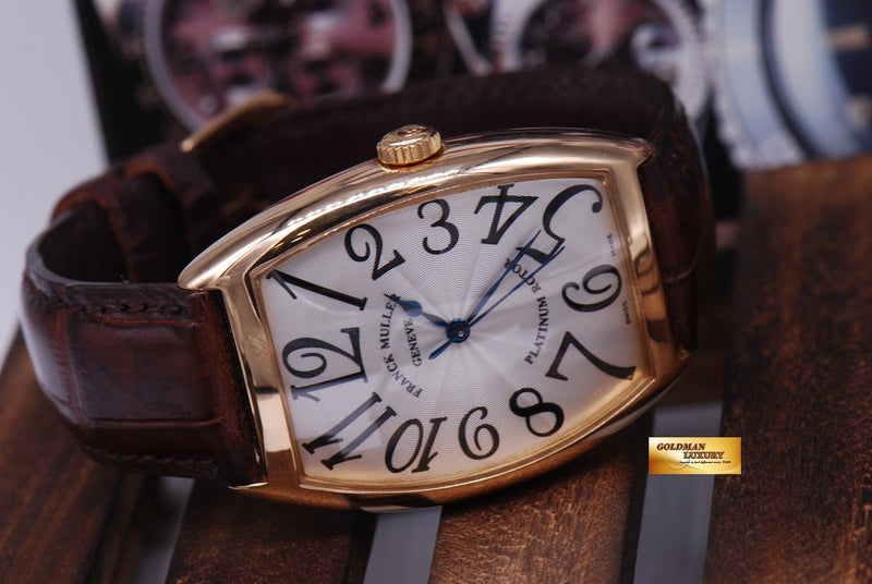 products/GML1042_-_Franck_Muller_Curvex_18K_Rose_Gold_6850_SC_Automatic_MINT_-_12.JPG