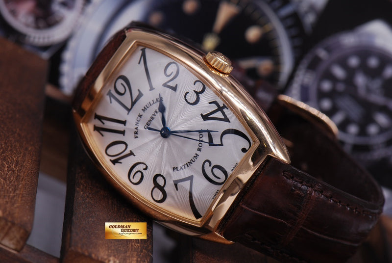 products/GML1042_-_Franck_Muller_Curvex_18K_Rose_Gold_6850_SC_Automatic_MINT_-_13.JPG