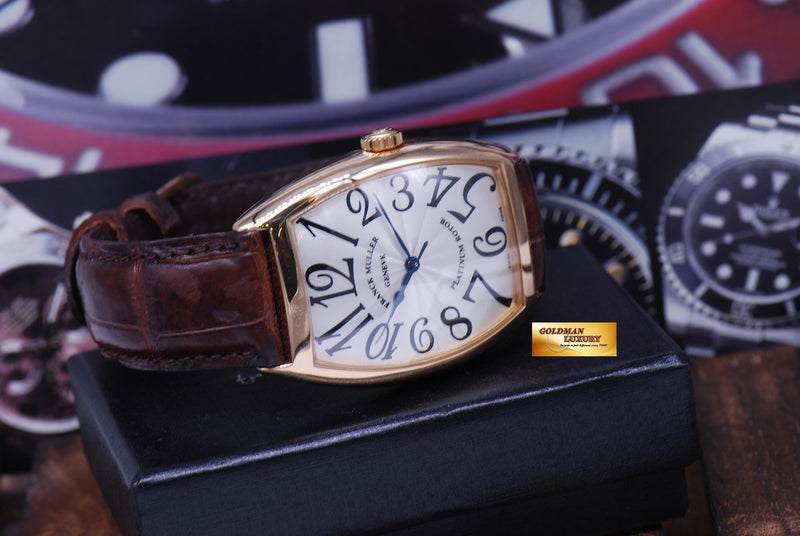 products/GML1042_-_Franck_Muller_Curvex_18K_Rose_Gold_6850_SC_Automatic_MINT_-_16.JPG
