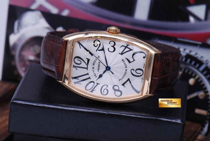 products/GML1042_-_Franck_Muller_Curvex_18K_Rose_Gold_6850_SC_Automatic_MINT_-_17.JPG