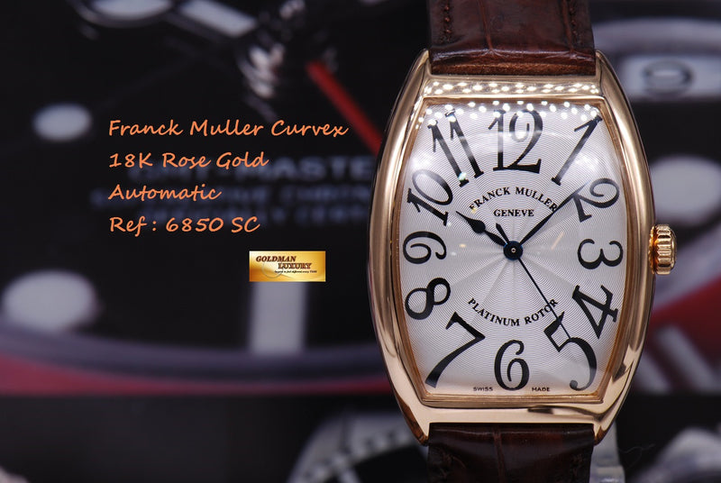 products/GML1042_-_Franck_Muller_Curvex_18K_Rose_Gold_6850_SC_Automatic_MINT_-_18.JPG