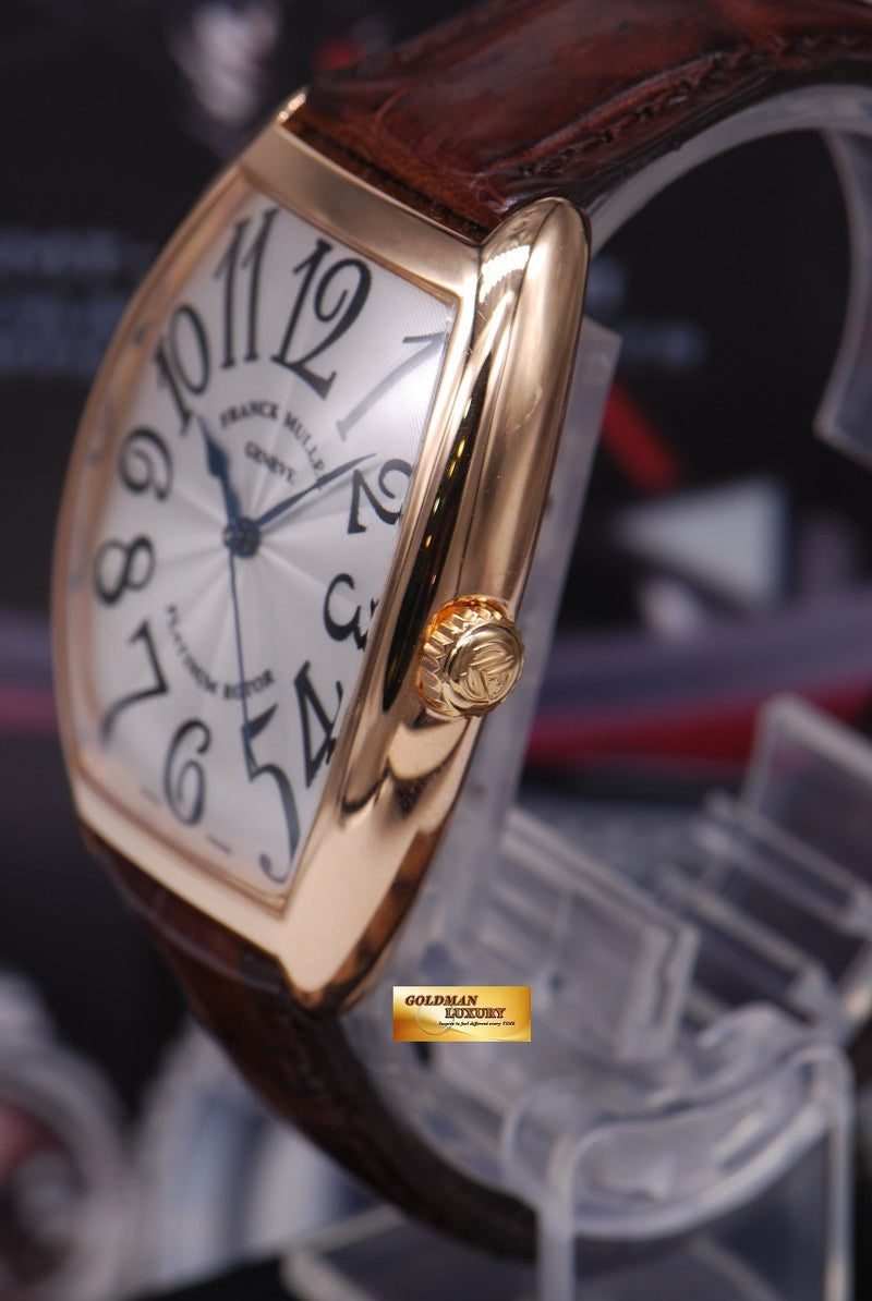 products/GML1042_-_Franck_Muller_Curvex_18K_Rose_Gold_6850_SC_Automatic_MINT_-_2.JPG