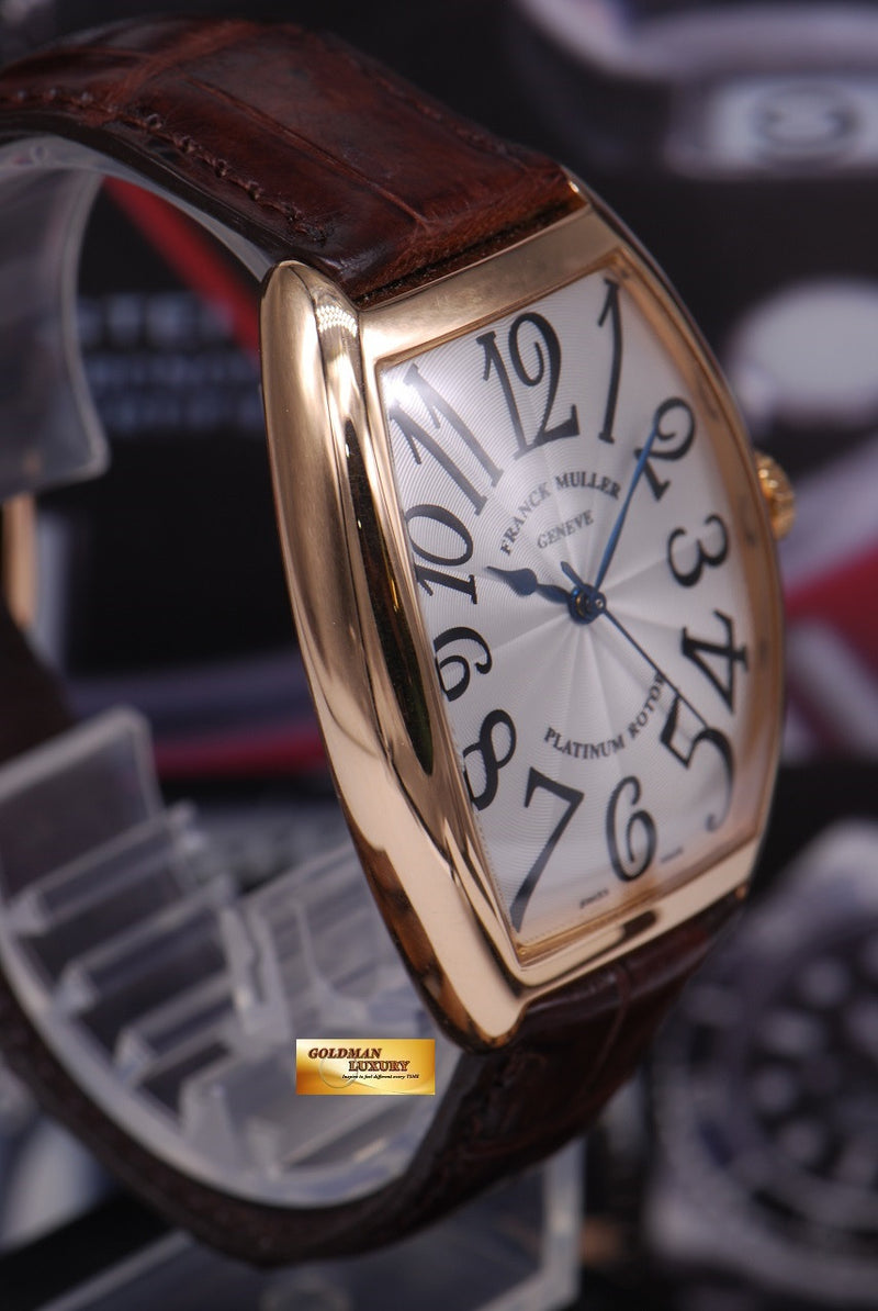 products/GML1042_-_Franck_Muller_Curvex_18K_Rose_Gold_6850_SC_Automatic_MINT_-_3.JPG