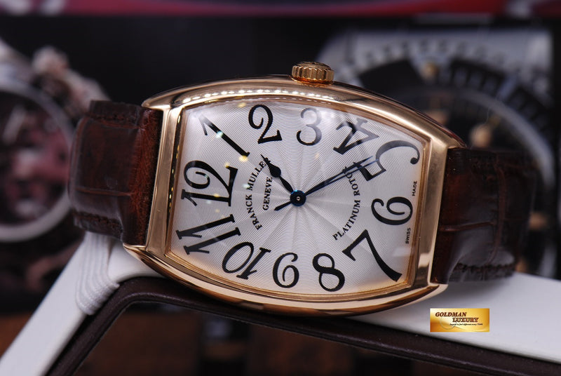 products/GML1042_-_Franck_Muller_Curvex_18K_Rose_Gold_6850_SC_Automatic_MINT_-_6.JPG