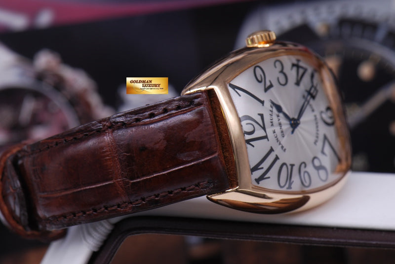 products/GML1042_-_Franck_Muller_Curvex_18K_Rose_Gold_6850_SC_Automatic_MINT_-_7.JPG