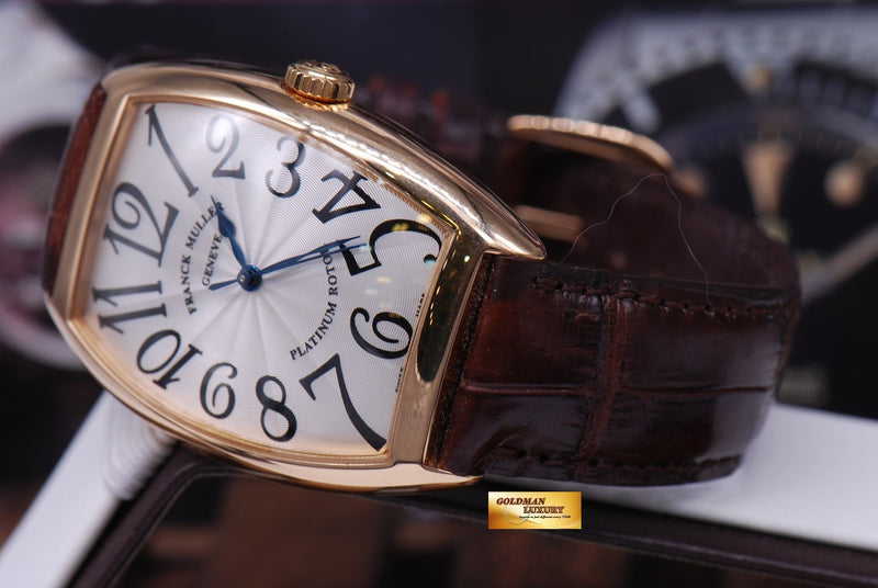 products/GML1042_-_Franck_Muller_Curvex_18K_Rose_Gold_6850_SC_Automatic_MINT_-_8.JPG