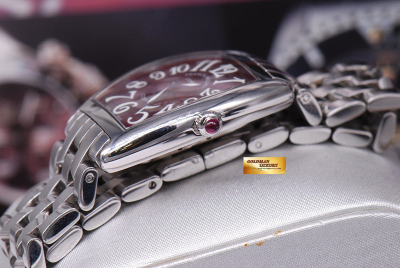products/GML1043_-_Franck_Muller_Curvex_SS_Ladies_1752QZ_Small_Quartz_Near_Mint_-_12.JPG