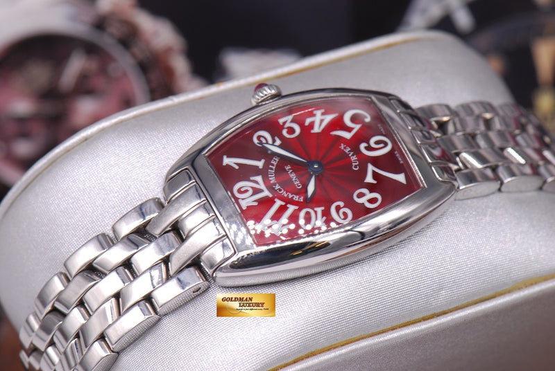 products/GML1043_-_Franck_Muller_Curvex_SS_Ladies_1752QZ_Small_Quartz_Near_Mint_-_13.JPG