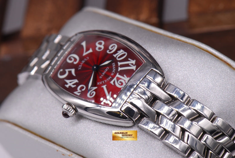 products/GML1043_-_Franck_Muller_Curvex_SS_Ladies_1752QZ_Small_Quartz_Near_Mint_-_14.JPG