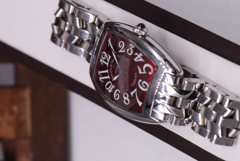products/GML1043_-_Franck_Muller_Curvex_SS_Ladies_1752QZ_Small_Quartz_Near_Mint_-_15.JPG