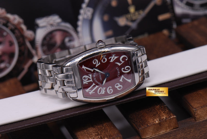 products/GML1043_-_Franck_Muller_Curvex_SS_Ladies_1752QZ_Small_Quartz_Near_Mint_-_16.JPG