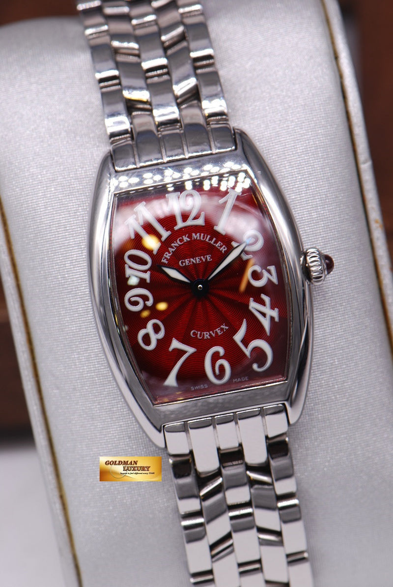 products/GML1043_-_Franck_Muller_Curvex_SS_Ladies_1752QZ_Small_Quartz_Near_Mint_-_4.JPG